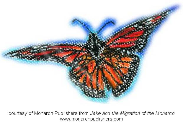 butterfly research paper J bio & env sci 2014 research paper open access diversity of butterflies (order: lepidoptera) in assam university campus.